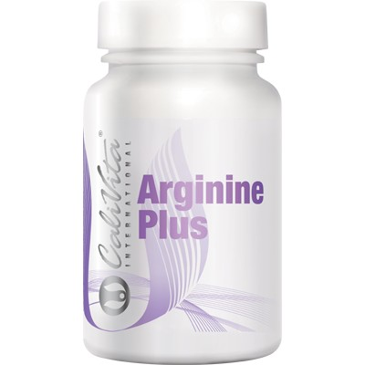 arginina-calivita