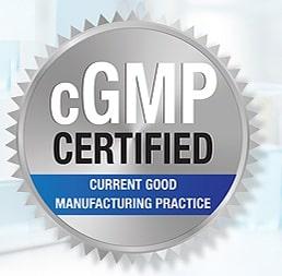 cgmp-final-min