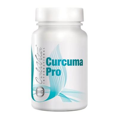 curcuma-pro