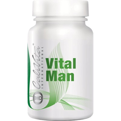 vital-man-calivita
