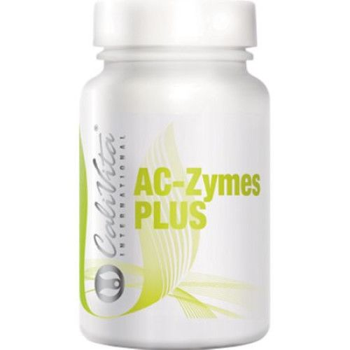 ac-zymes-plus-calivita-pret