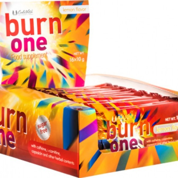 burn-one-calivita