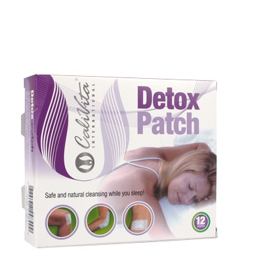 detox-patch-calivita