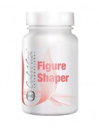 figure-shaper