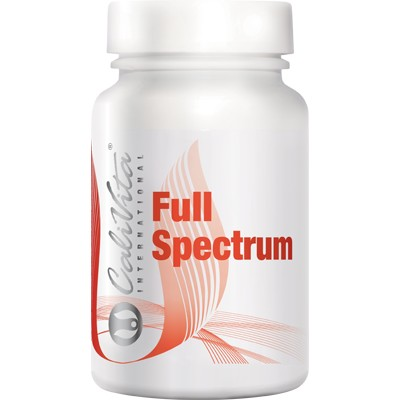 full-spectrum-calivita