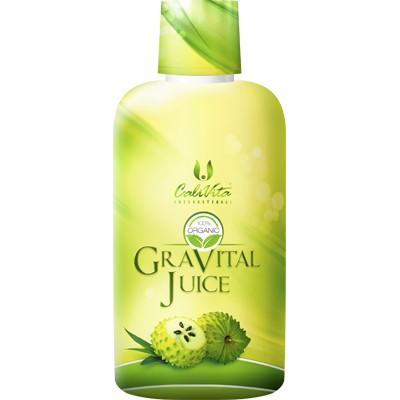 gravital-juice-calivita