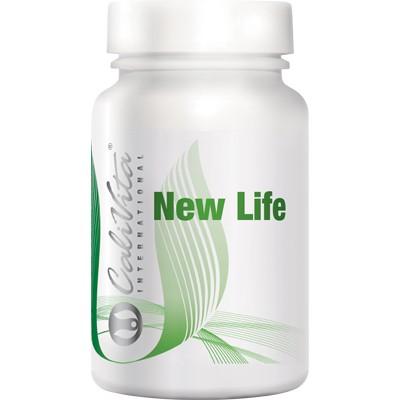 new-life-calivita