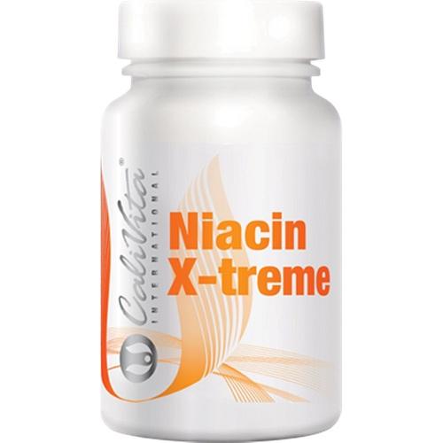 niacin-x-treme