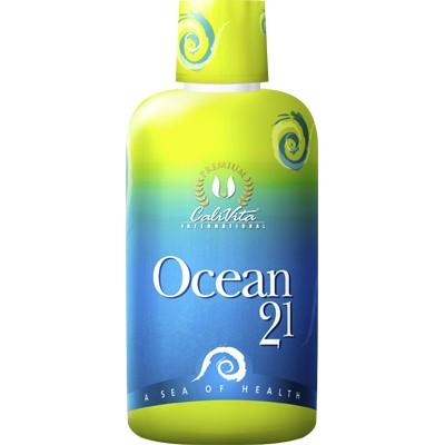 ocean-21-calivita