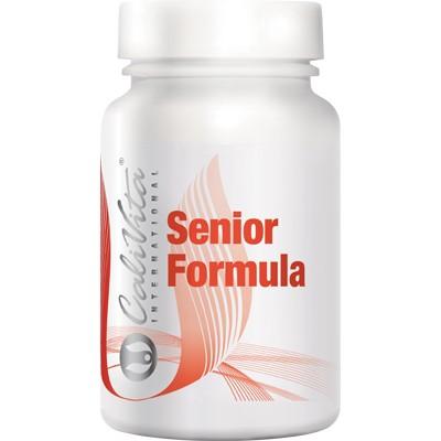 senior-formula