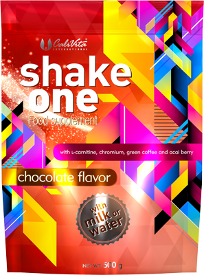 shake-one-ciocolata-500-grame