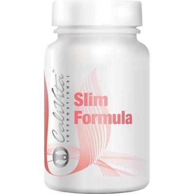 slim-formula-calivita