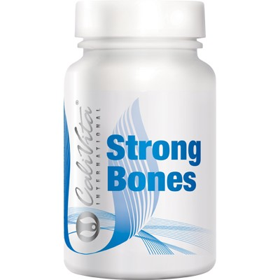 strong-bones-100-capsule