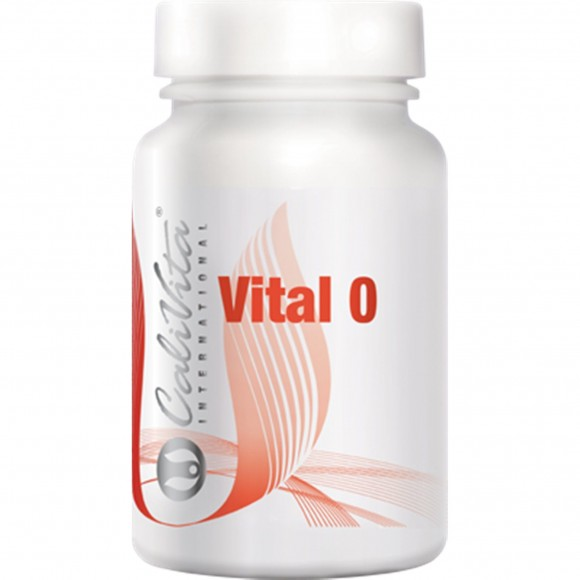 vital-0