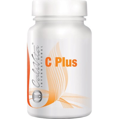 vitamina-c-plus-cu-bioflavonoide