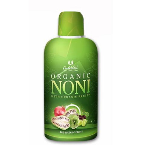 noni-organic-nou