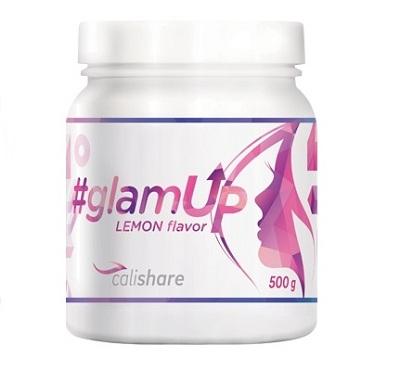glamup
