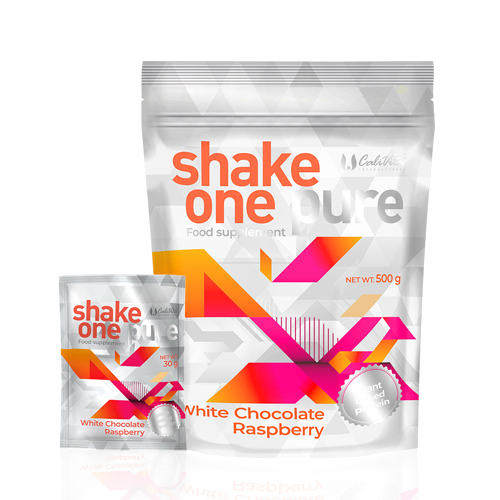 shake-one-pure