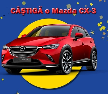 calivita-mazda-cx3